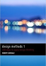 Design Methods 1 / Robert Curedale