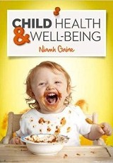Child Health & Well-Being / Niamh Gaine