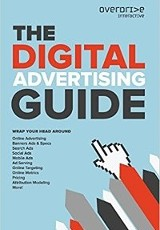 The Digital Advertising Guide 2015 by Harry J. Gold (Author)