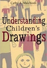 Understanding children's drawings / Cathy A. Malchiodi.