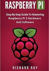 Raspberry PI / Richard Ray