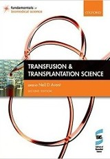 Transfusion & Transplantation Science / Neil Avent