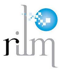 Répertoire International de Littérature Musicale Encyclopaedias now available to CIT Students & Staff