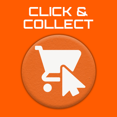 Click & Collect Services in the Bishopstown Campus Library suspended during Summer months.