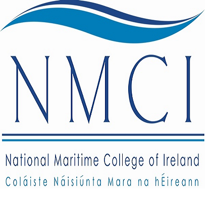 The NMCI Library will be closed from Monday 23rd July to Monday 13th August 2018.