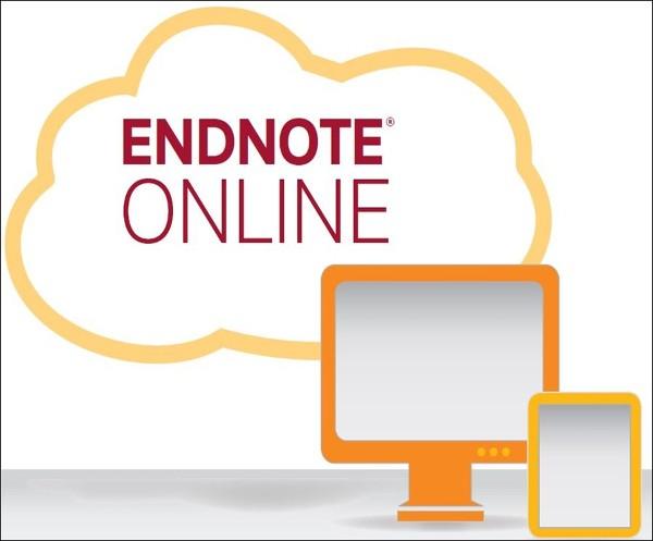 Upcoming Endnote Online Refercing Workshops in November