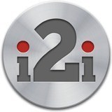 Looking for a Standard? Try our new SAI Global i2i Database!