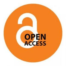 View Elsevier's Webinar on Open Access Publishing