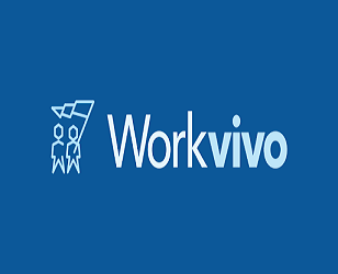 If you're a CIT Staff Member, join the CIT Library Space on Workvivo