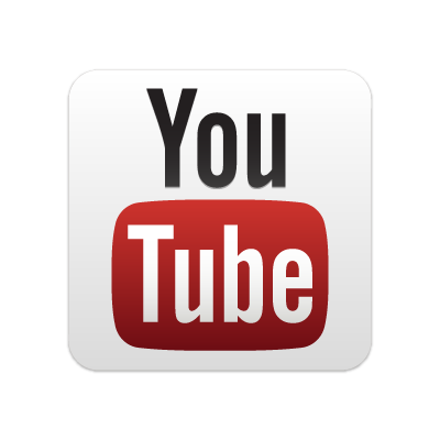 Our newly revamped CIT Library YouTube Channel is now Live!