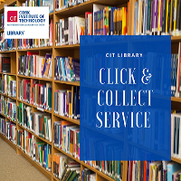 Click & Collect Service Now Available!