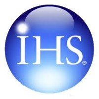 Register for an Online IHS Construction Information Service Training Session