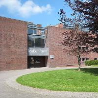 MTU Bishopstown campus library closed during summer months.