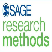 If you're involved in research, don't miss our SAGE Research Methods Workshop on Friday 11th October.