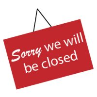 The CSM Fleischmann Library will be closed for Staff Training on Thursday 22nd June