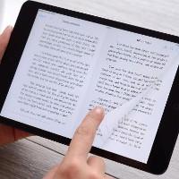 Important information for Dawsonera ebook users