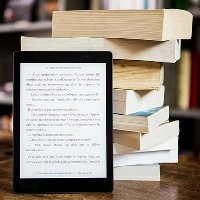 Please read this if you plan on using a library e-Book in the Open Book Exams