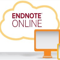 Upcoming Endnote Online Refercing Workshops in November