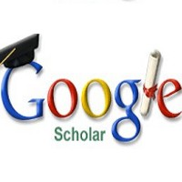 Find full text CIT Library material on Google Scholar
