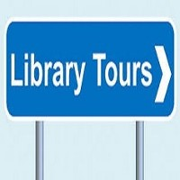 Take a tour of the CIT Library this September!
