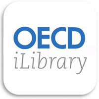Announcing the new OECD iLibrary - now available on the CIT Library website