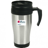 Take a 10 minute guided tour of the library and get a free CIT Library Travel Mug