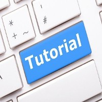If you need help using any of our E-Journal Collections, we have online tutorials to help.